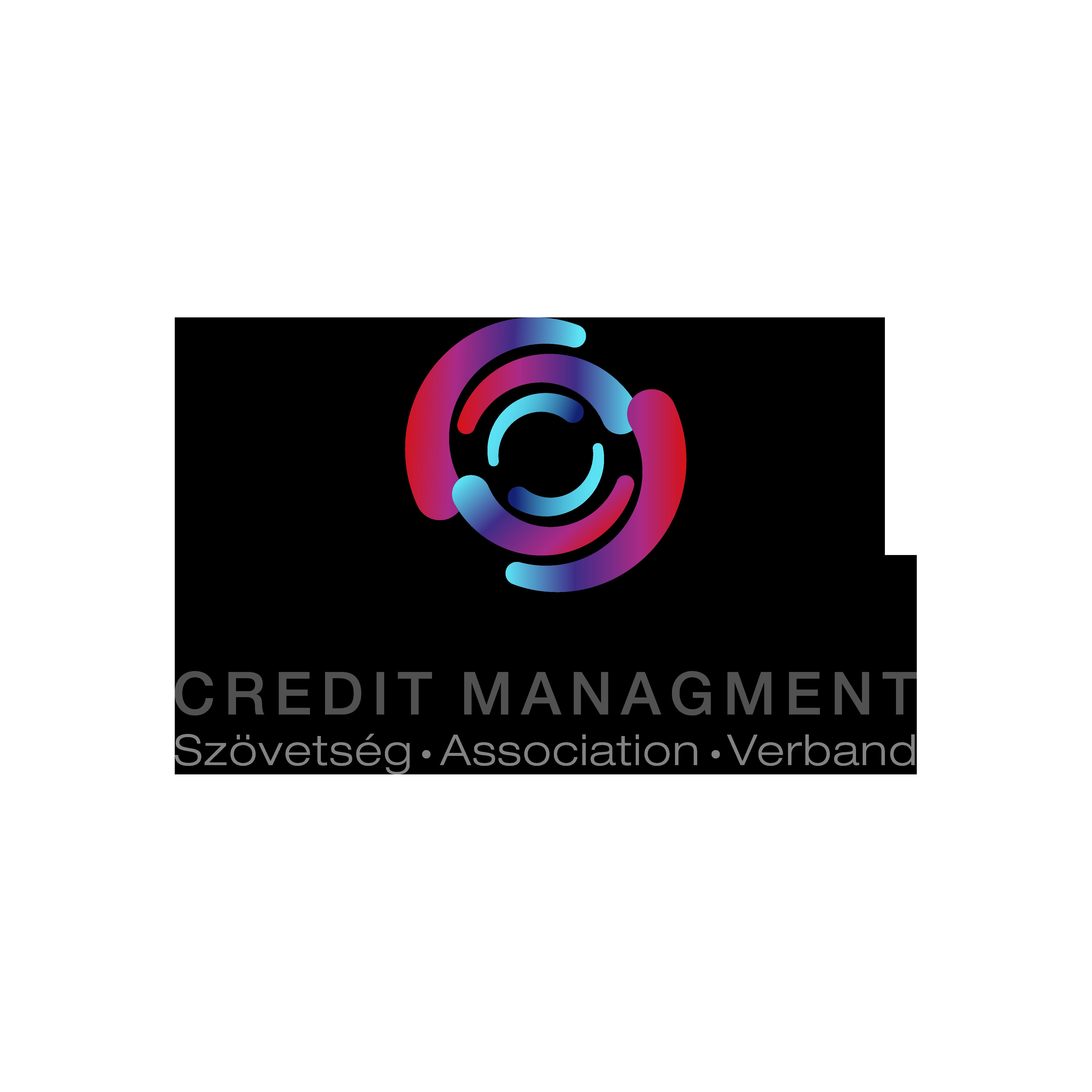 Creditmanagement szövetség